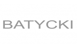 Batycki Sklep Online