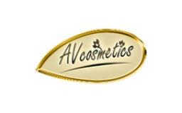 Av Cosmetics Sklep Online