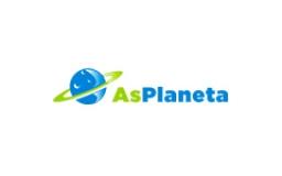 Asplaneta Sklep Online