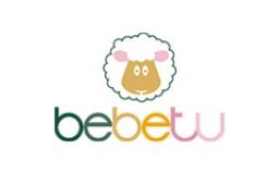 Bebetu Sklep Online