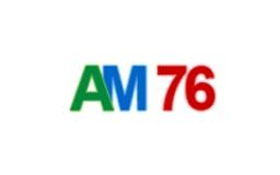 AM76 Sklep Online