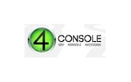 4 Console Sklep Online