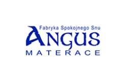 Angus materace Sklep Online