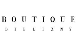 Boutique Bielizny Sklep Online