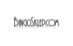 BingoSklep Sklep Online