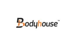 Body House Sklep Online