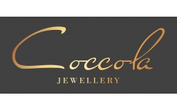 Coccola Jewellery Sklep Online