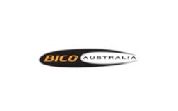 Bico Australia Sklep Online