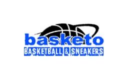 Basketo Sklep Online