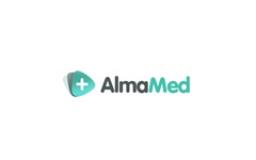 AlmaMed Sklep Online