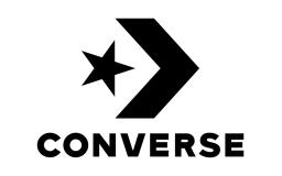 Converse: 20% zniżki na buty oraz odzież streetwear
