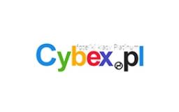 Cybex Sklep Online