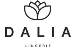 Dalia Lingerie Dalia Lingerie: 10% rabatu na bieliznę damską