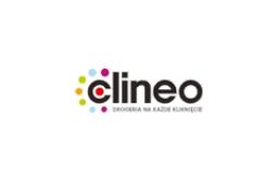 clineo Sklep Online