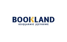 Bookland Sklep Online