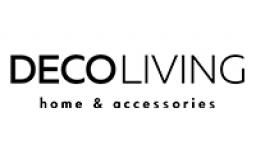 Deco Living Sklep Online
