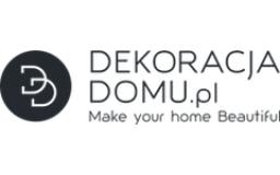 Dekoracja Domu Sklep Online