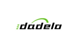 Dadelo Sklep Online