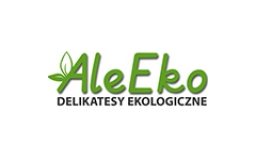 AleEko Sklep Online