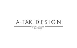 A Tak Design Sklep Online