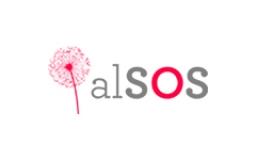 alSOS Sklep Online