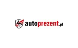 Autoprezent Sklep Online