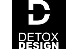 DetoxDesign Sklep Online