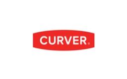 Curver Sklep Online