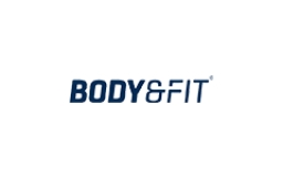 Body & Fit Sklep Online