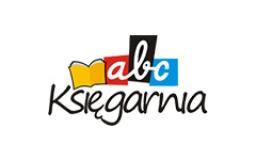 ABC Księgarnia Sklep Online