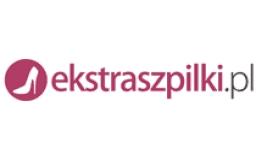 Ekstra Szpilki Sklep Online