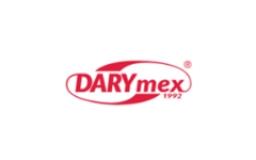 Dary-Mex Sklep Online
