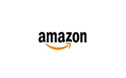 Amazon.de Sklep Online