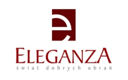 Eleganza Sklep Online