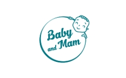 Baby and Mam Sklep Online