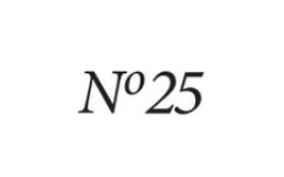Butik 25 Sklep Online