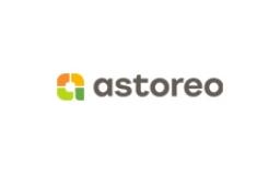 Astoreo Sklep Online