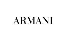 Armani Sklep Online