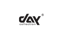 Day collection Sklep Online