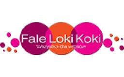 Fale Loki Koki Sklep Online