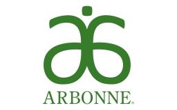 Arbonne Sklep Online