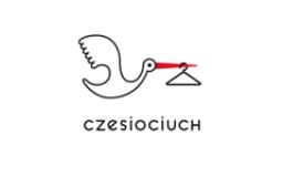 Czesio Ciuch Sklep Online