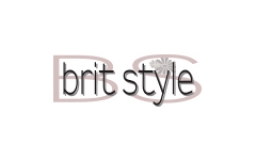 Brit Style Sklep Online