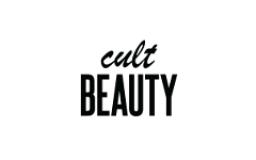 Cult Beauty Sklep Online