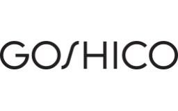 Goshico: 20% zniżki na wszystkie torebki i akcesoria