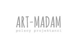 Art-Madam Sklep Online