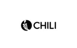 Chili Sklep Online