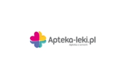 Apteka-Leki Sklep Online