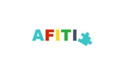 Afiti Sklep Online