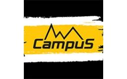 Campus Sklep Online